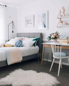 Instagram! https://www.instagram.com/minimal.interiors.designs/ Source: interior-dreamer