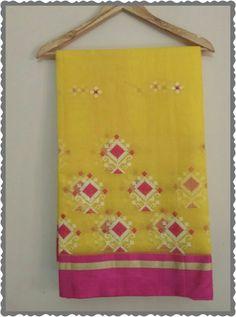 Exclusive kota Sarees With Matni Work | Buy online Kota Sarees | Elegant Fashion Wear