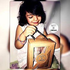 Now they are my favorite, precious @sweetnswag @baby_myk_modell #fotografia #unicos #modelokids #fotodeldia #zapatoshermosos #comodidad #libertad #colorespastel #regaloespecial #bebeautiful #beautifulgirl #newyork #marbellaclub #international #enviosinternacionales #pagofácil #preciososzapatosparaniñas #unicos #beautifulgirl #modelokids #modelomarbella #spain #preciosa#encantada #niñahermosademami #nenalinda #moxford #sweetnswag #newyork
