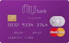 Nubank: o que é e como funciona o cartão de crédito sem tarifa