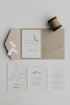 Wedding Invitations - Advice For Holding Great Wedding Ceremonies Blush Wedding Stationery, Wedding Stationary, Stationary Design, Wedding Invitation Inspiration, Wedding Invitation Design, Luxury Wedding Invitations, Invitation Wording, Invitation Suite, Invites