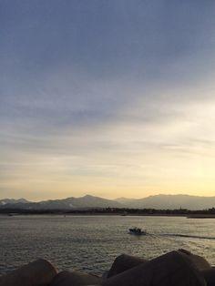 강릉 안목해변 2014.1.11