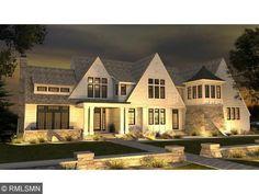 6613 Parkwood Rd, Edina, MN 55436 - Home For Sale and Real Estate Listing - realtor.com®