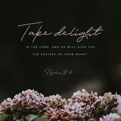 Read the Bible. A free Bible on your phone, tablet, and computer. Scripture Verses, Bible Verses Quotes, Bible Scriptures, Inspirational Scriptures, Daily Scripture, Prayer For Parents, Praying For Your Husband, La Sainte Bible, Jesus E Maria