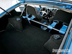 1971 Datsun Roadster, Datsun 240z, Nissan, Classic Japanese Cars, Fair Lady, Jdm, Project Ideas, Wheels, Garage