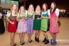 Junkerpräsentation 2015 - Stadthalle Graz - 4. November 2015 - 064