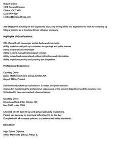 Corporate Tax Intern Resume Samplehttpresumesdesigncom