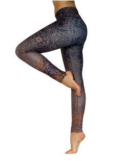258 bästa bilderna på Yogakläder i 2019 cd42f66b7d741