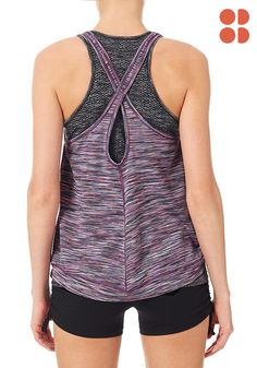 ace5dbb5b0106 9 Best Sweaty Betty images | Sweaty betty, Activewear, Yoga Pants