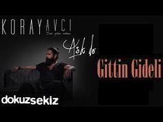 10+ en iyi türküler görüntüsü, 2020 | youtube, şarkılar, müzik