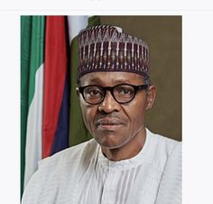 "President Muhammadu Buhari on Sunday in Abuja condemned what he called ""the dastardly attack on UN aid helicopter in the Northeast on Saturday by the Boko Haram terrorists"". In a reaction to the reports of the incident, Malam Garba Shehu, one of the president's spokesmen, quoted Buhari to have said: ""This latest cowardly attack on the UN humanitarian helicopter is yet another desperate rear guard action by the Boko Haram terrorists who have been under intense pressure from the Nigerian… Content Management System, Boko Haram, Mr President, Current President, New Africa, Website Design, Case Study, Climate Change, Leadership"