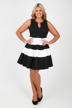 Stunning Skater Dress Size 20 Gallery - Mikejaninesmith.us ...
