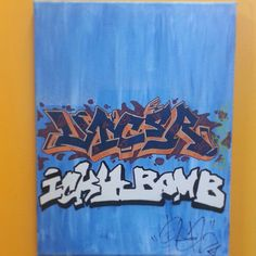 Vicer/ickybomb collab