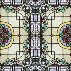 Google Image Result for http://free-stainedglass-patterns.com/stainedglass-backgrounds/rose_block.jpg
