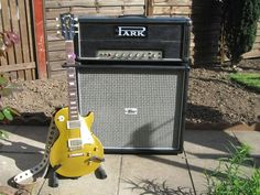 zilla cab 4x10 - Google Search | Cabs | Pinterest | Guitars