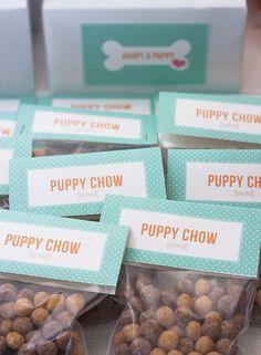 puppu-chow-favor-puppy-party