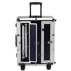 1000 Images About Miroir Valise De Maquillage On
