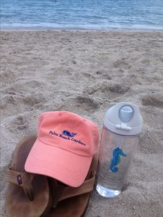 ADPi sisterhood Beach Trips over spring break/summer!