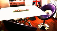 home chairs table design picture smeg unionjack