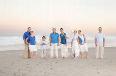 Image result for family beach photos ideas