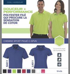 Sport, Polo Shirt, Polo Ralph Lauren, Mens Tops, Style, Fashion, Tricot, Swag, Moda