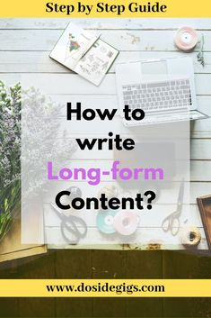 Everything you need to know about creating pillar content - Dosidegigs Writing Strategies, Blog Writing, Make Money Blogging, Blogging Ideas, Content Marketing, Business Marketing, Digital Marketing, Blogging For Beginners, Blog Tips