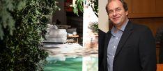 Η ΜΟΝΑΞΙΑ ΤΗΣ ΑΛΗΘΕΙΑΣ: «Εχασε» τη μάχη ο 52χρονος επιχειρηματίας που είχε...