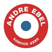 Andre Ebel - Deep Sounds Podcast von Andre Ebel auf SoundCloud