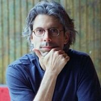 Mark Epstein: The Task Is Being You by Tricycle Talks on SoundCloud