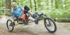 100+ mejores imágenes de Bicicletas en 2020   bicicletas