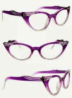76c2484fe5b 60 Best Glasses images