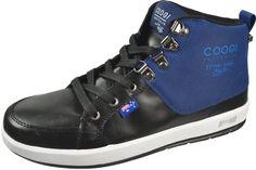 Coogi Mens Avoke High Top Stylish Sneaker Fashion COOGI http://www.amazon.com/dp/B00J5PCETQ/ref=cm_sw_r_pi_dp_CcGKub15XGR49