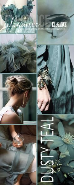 Wedding Themes Summer Turquoise Color Combinations Ideas For 2019 Wedding Color Schemes, Colour Schemes, Color Trends, Color Combinations, Colour Palettes, Pantone, Turquoise Color, Teal Colors, Summer Shades