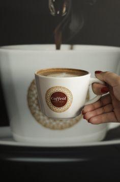We Do Need Bigger Coffee Mugs Big Coffee Mugs, Tea, Chocolate, Tableware, Dinnerware, Large Coffee Mugs, Tall Coffee Mugs, Tablewares, Chocolates