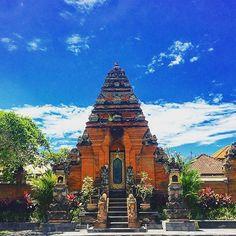 世界一の旅行先がついに決定!「世界の観光都市ランキング」TOP10 | RETRIP 【10位】ウブド/インドネシア