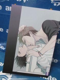 Dark Anime Guys, Anime Love, Anime Chibi, Manga Anime, Grell Black Butler, Anime Profile, Anime Angel, Cute Gay, Fujoshi
