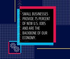 Did you know this?  Thumbs up for small business!  #Entrepreneurs #SmallBusiness #JobCreators Chamber Of Commerce, New Uses, Did You Know, Entrepreneur, Business, Free