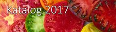 Directory of the season 2017 is now available !!!