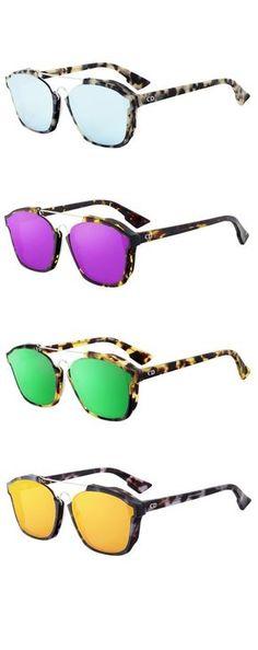 4a501f437 23 melhores imagens da pasta Óculos de Sol & Afins | Sunglasses, Eye ...
