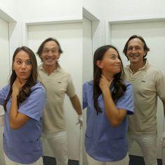Alltag vor dem Röntgenraum😅😆beim Zahnarzt am Radetzkyplatz😃😄#dentailor #zahnarztwien #zahnbehandlungwien #zahnarztpraxiswien #wien #wirhabengutelaune Videos, Local Dentist Office