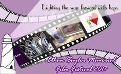 The Ethan Saylor Memorial Film Festival celebrates the contributions of those with Down syndrome to the film industry