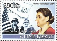 Jane Addams, Nobel Peace Prize, Images, Google, Movies, Movie Posters, Pen Pal Letters, Search, Films