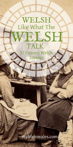 Ever wanted to use Wenglish but just didn't know how? Here are 37 funny Welsh sayings that will help you on your way to mastering Wenglish. Welsh Sayings, Welsh Words, Learn Welsh, Welsh Language, Aberystwyth, North Wales, Wales Uk, Ho Trains, Cymru