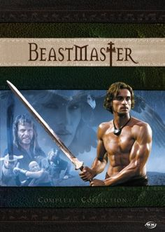 Beastmaster: Complete Collection Section 23 http://www.amazon.com/dp/B001ASQ9EW/ref=cm_sw_r_pi_dp_Xgo-wb1X1HZSS