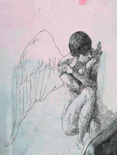 "Katarína Vavrová's Illustrations for ""Dafnis a ... - Book Artists and Their Illustrations - Quora"