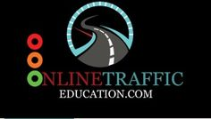 https://www.onlinetrafficeducation.com online traffic school
