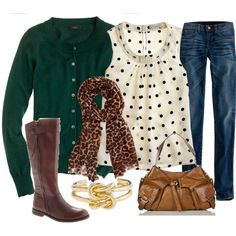 """""""Untitled #536"""" by baltimore on Polyvore"""