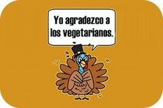 To Learn Spanish Free Spanish Idioms, Spanish Jokes, Spanish Lessons, Funny Spanish, Spanish 1, Spanish Classroom, Teaching Spanish, Elementary Spanish, Spanish Teacher