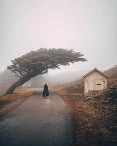 Stunning Travel Photography by Kevin Ringli #inspiration #photography