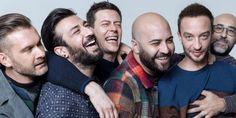 """Negramaro: dal 6 ottobre in radio il nuovo singolo """"Fino All'Imbrunire"""""""